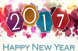 happy-new-year-wallpaper-2017-free-download2